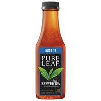 Lipton Pureleaf Tea