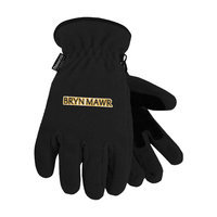 Peak Gloves with 3M Thinsulate