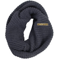 "LOGOFIT ""Piper"" Knit Infinity Scarf"