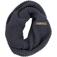 "LOGOFIT ""Piper"" Knit Infinity Scarf"