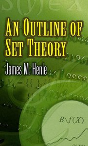 OUTLINE OF SET THEORY (P)