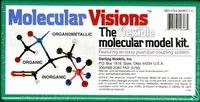 MOLECULAR VISIONS MODEL KIT #1