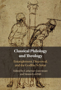 Classical Philology and Theology