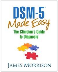 DSM-5 MADE EASY