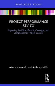 Project Performance Review