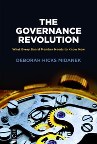 Governance Revolution