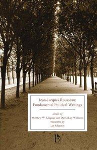 Fundamental Political Writings