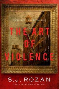 Art of Violence