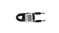 1M Aux Cable
