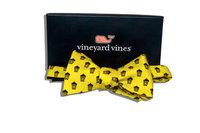 Vineyard Vines Bow Tie