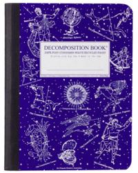 Decomposition Book