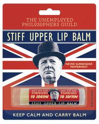 UPG Lip Balm