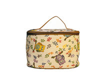 Tapestry Collection - Cosmetic Case