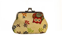 Tapestry Collection - Coin Purse
