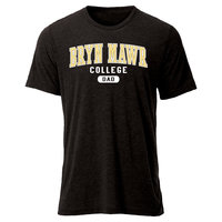 Ouray Tri-blend Short Sleeve Tee for Dad