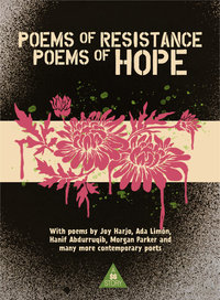Poems of Resistance Poems of Hope