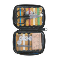 Sew Handy Travel Sewing Kit
