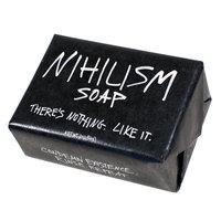 Guest Soap - Freud