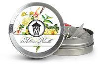 Tea Can Co - Mini Tin with 4 Sachets