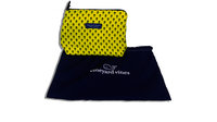 Vineyard Vines Makeup Bag