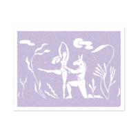 Litograph Prints