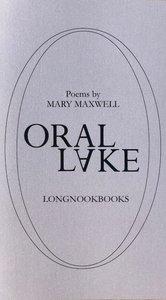 Oral Lake